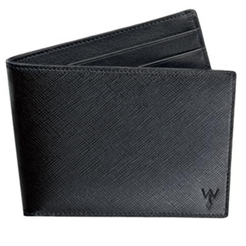 RFID Blocking Wallets keep your information safe