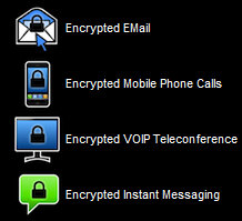 silentcircle2 Silent Circle is bringing global encrypted communications to a screen near you very soon
