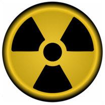 tritiumnuclearwatch2