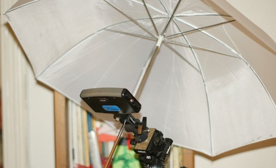 magneflashp102umbrella