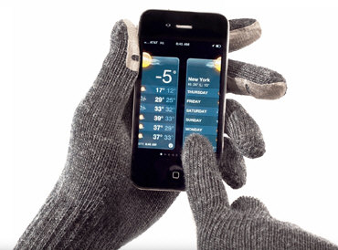 emitips Emitips make your favorite gloves smartphone compatible