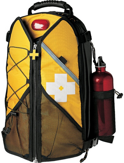 survivorsbackpack