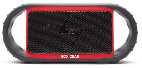 ecoxbt2 EcoXBT   the rugged waterproof speaker that surprisingly doesnt sound awful [Review]