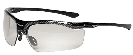 3M Smart Lens Photochromic Safety Glasses – be safe and look cool too? [Review]