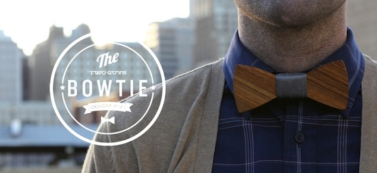 classic bowtie Bowties are cool, especially when theyre made out of wood!