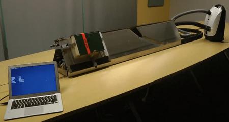 googlelinearbookscanner