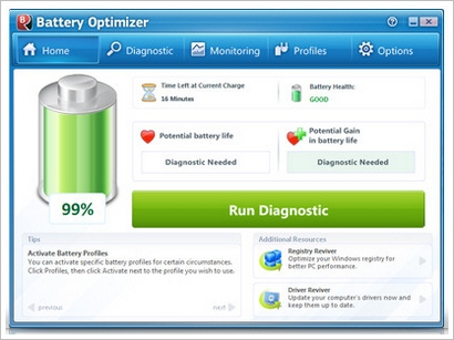batteryoptimizer2