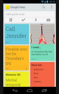 googlekeep3