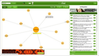 instagrok2 small InstaGrok   amazing concept map is a great tool for learning