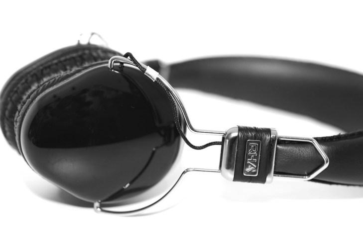 RHA SA950i review – stylish do-anything headphones