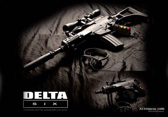 Delta-Six-Controller-(1)