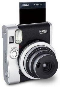FujifilmInstaxMini90NeoClassic2
