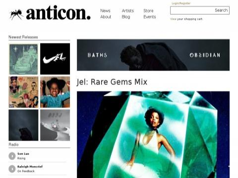 anticon.com