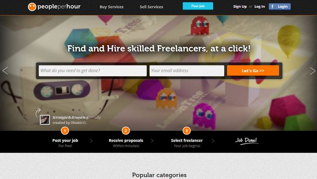 PeoplePerHour.com-Make-a-Quick-Buck-Freelancing-For-Others