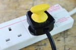 How to make plugs easier to use Main How to make plugs easier to use   Get a grip