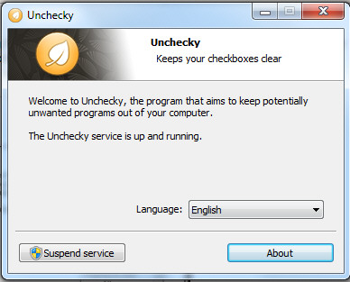 unchecky3