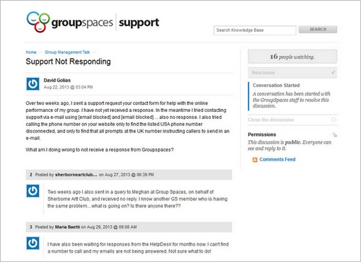 groupspaces2