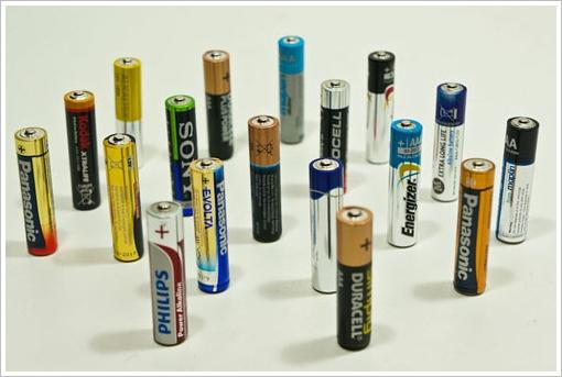 BatteryTestFeb2014-(12b)