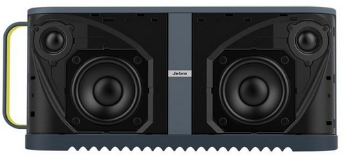 jabrasoulmate2 1 Jabra Solemate Max   now you can crowdsource your party music