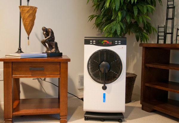 cooling-mist-fan