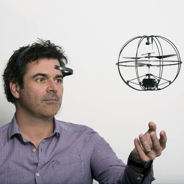 mind-controlled-copter