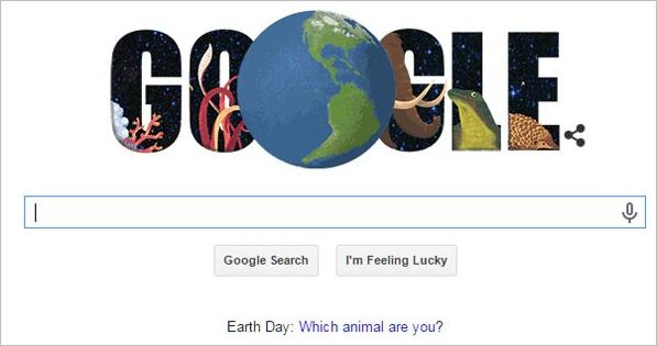 googleearthday2