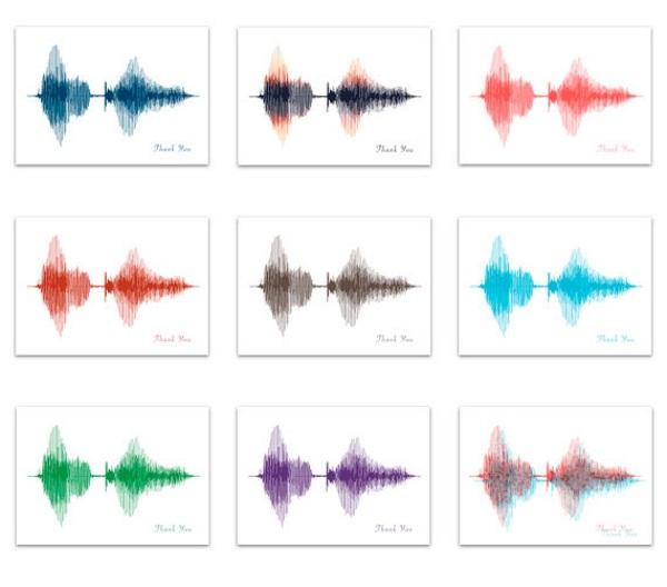 Voice Art