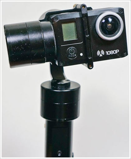 Z1evolutiongimbal-3