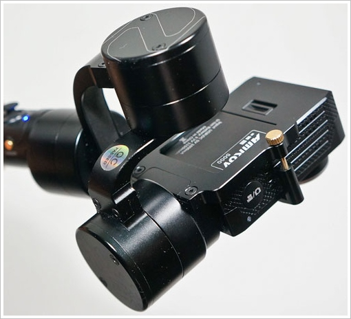 Z1evolutiongimbal-6