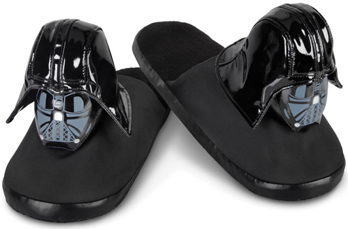 vadarslippers