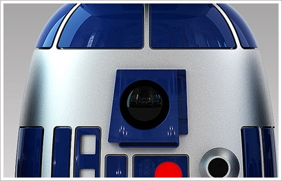 r2d2humidifier2
