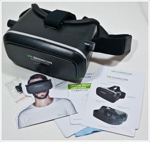 VRGlasses-2