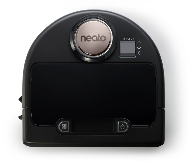 Neato Botvac Connected alone