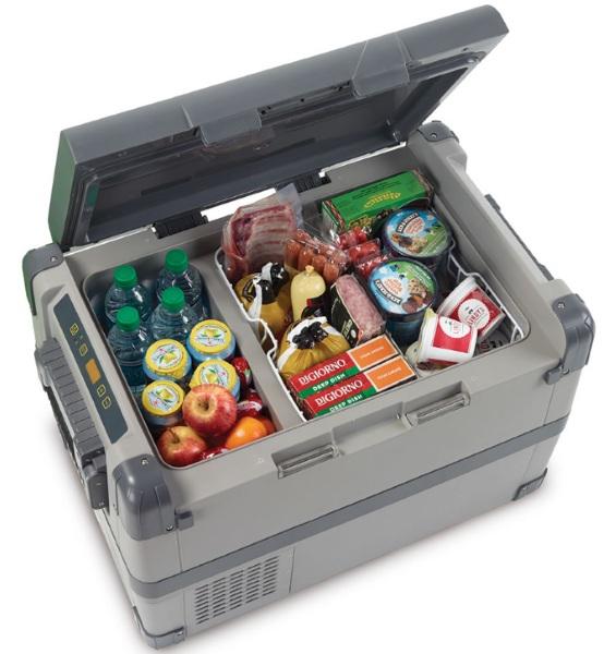 53 Quart Portable Freezer_Cooler