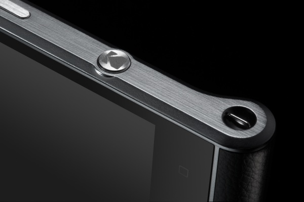 Kodak Ektra – the camera that happens to have a smartphone attached