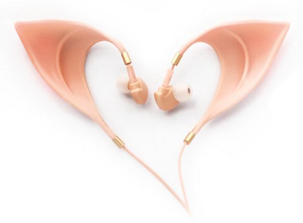 ealf-ear-headphones-alone