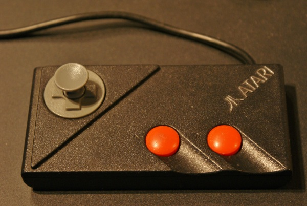 Video Game History Foundation – games aren't just fun, they're art
