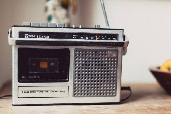 Radio Garden – the world is your radio with this website