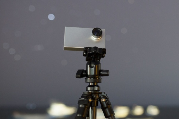 TinyMOS – capture the night sky properly with this small camera