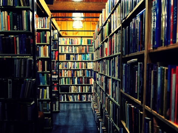 ThriftBooks – discover the joy of reading a paperback again