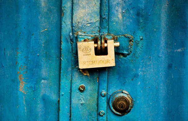 No More Numbers – what we thought we knew about best password practices was wrong