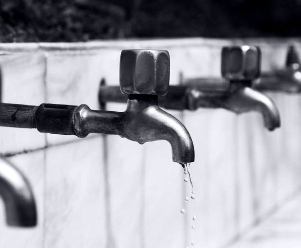 EWG Tap Water Database – find out if your water is safe