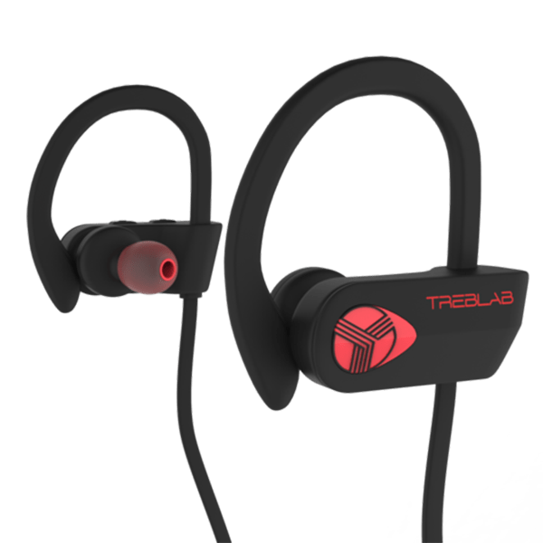 Treblab XR 500 – Cheap HD No Latency Earphones! [REVIEW]