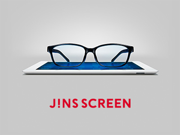 JINS Screen – Perfect Gaming Glasses! [REVIEW] + DISCOUNT CODE