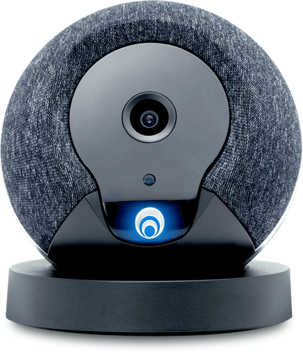 Cocoon – The Best Security Camera to Start With Right Now?  [REVIEW]