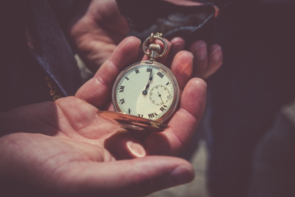 What Is Your Time Really Worth – figure out what your time is worth
