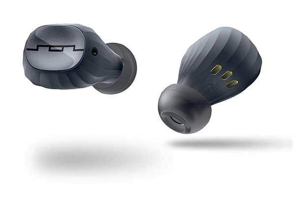 Amps Air 2.0 – Almost Perfect Wireless Earbuds…