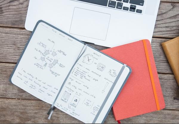 Slice Planner – plan on paper, see it digitally