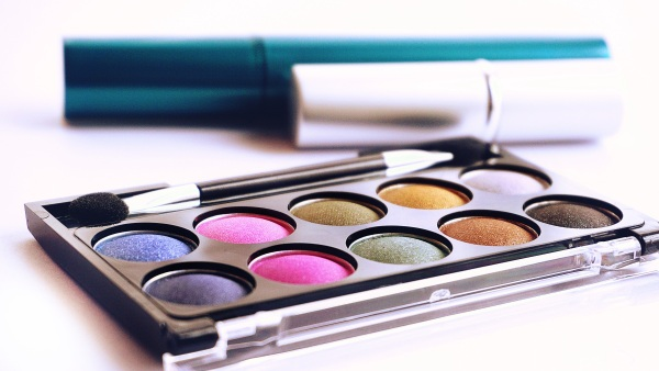 EWG Verified – better labeling for safer cosmetics