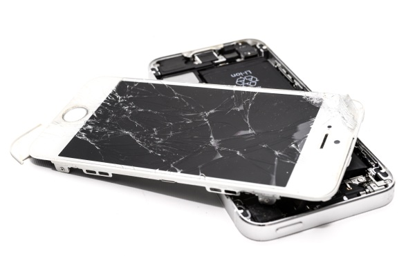 Right To Repair – fix up don't throw out